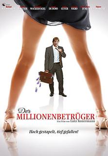 Der Millionenbetrüger - Das Geld der anderen stream
