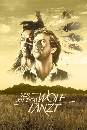 Der mit dem Wolf tanzt Stream
