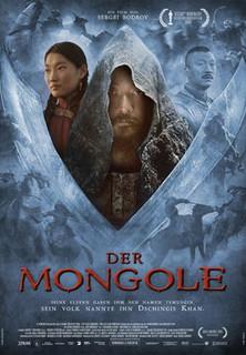 Der Mongole - stream
