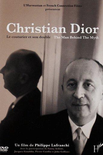 Der Mythos Christian Dior stream