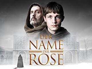 Der Name der Rose stream