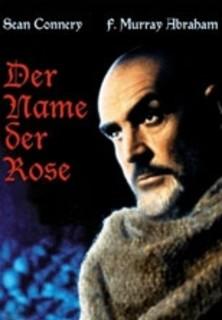 Der Name der Rose - stream