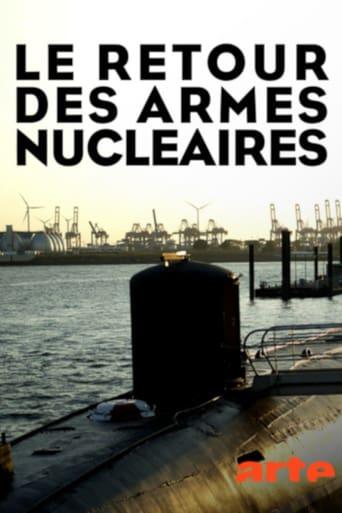 Der neue kalte Krieg - Mehr Atomwaffen für Europa? stream