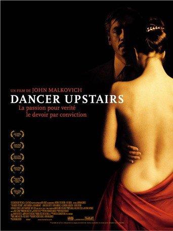 Der Obrist und die Tänzerin stream