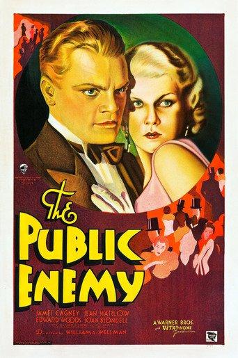 Der öffentliche Feind stream