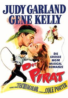 Der Pirat stream
