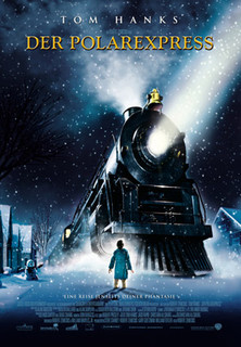 Der Polarexpress stream