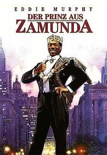 Der Prinz aus Zamunda stream