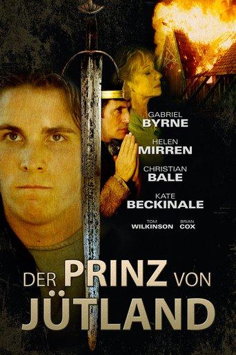Der Prinz von Jütland stream