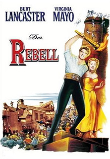 Der Rebell - stream
