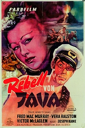 Der Rebell von Java stream