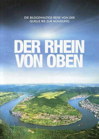Der Rhein stream