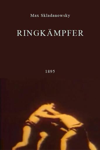 Der Ringkämpfer - Richard Wagner: Macht, Liebe und Musik Stream