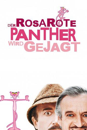 Der rosarote Panther wird gejagt stream