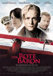 Der Rote Baron - stream