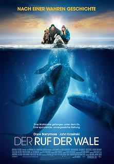 Der Ruf der Wale stream
