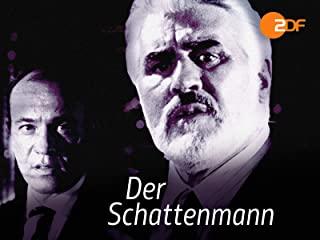 Der Schattenmann Stream