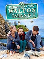 Film Der Schatz von Walton Island Stream