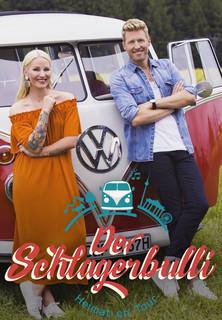 Der Schlagerbulli - Heimat on Tour stream