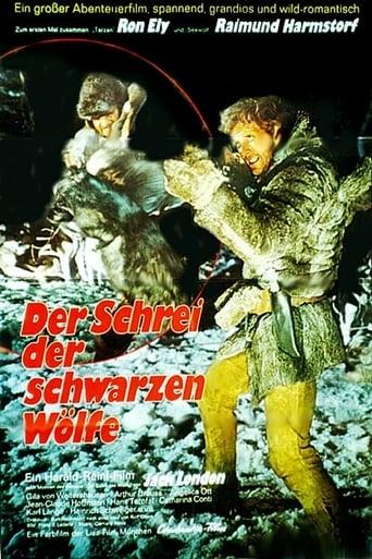 Der Schrei der schwarzen Wölfe stream
