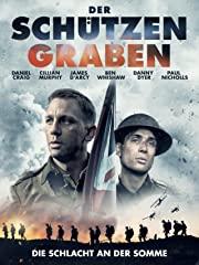 Der Schützengraben – Die Schlacht an der Somme Stream