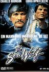 Der Seewolf stream