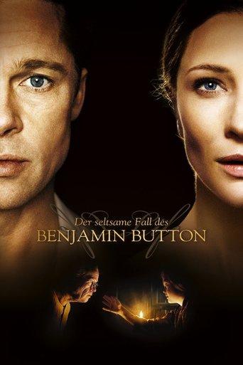 Der seltsame Fall des Benjamin Button stream