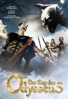 Der Sieg des Odysseus stream