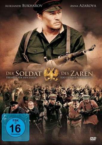 Der Soldat des Zaren stream