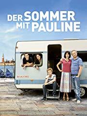 Der Sommer mit Pauline Stream