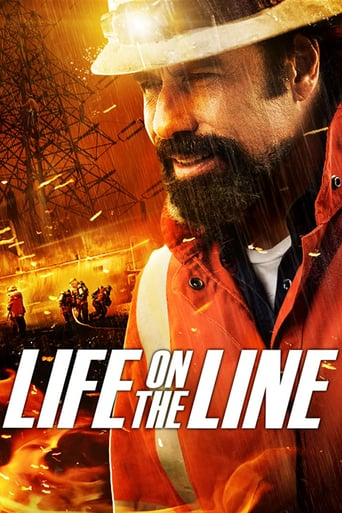Der Sturm - Life on the Line stream