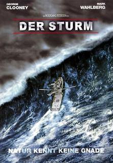Der Sturm stream