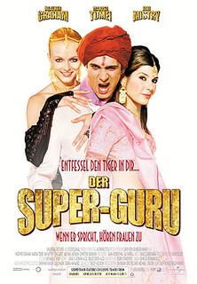 Der Super-Guru - stream