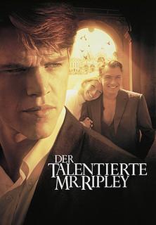 Der talentierte Mr. Ripley stream