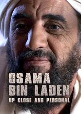 Der Terrorfürst: Osama bin Laden privat stream