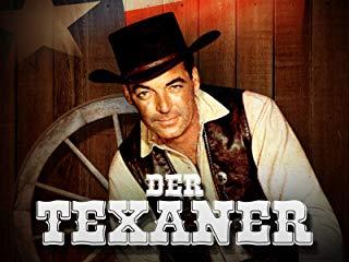 Der Texaner stream