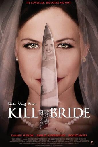 Der Tod kommt am Hochzeitstag stream