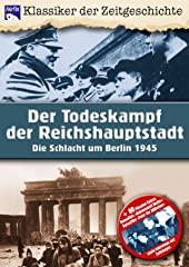 Der Todeskampf der Reichshauptstadt stream