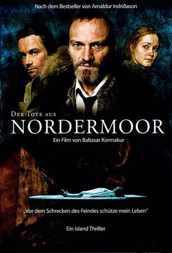 Der Tote aus Nordermoor stream
