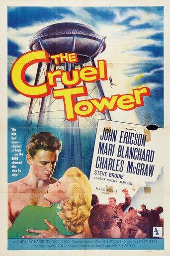 Der Turm Des Todes stream
