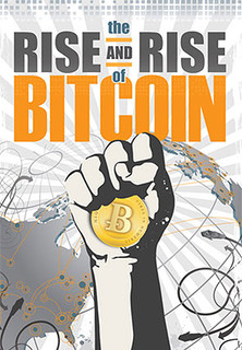 Der unaufhaltsame Aufstieg von Bitcoin Stream
