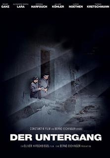Film Der Untergang Stream