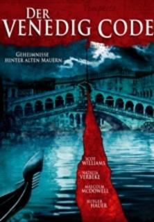 Der Venedig Code stream