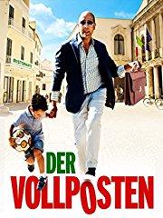 Film Der Vollposten Stream