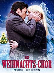Der Weihnachts-Chor - Melodien der Herzen stream