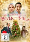 Der Weihnachtsengel von Beverly Hills stream