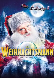 Der Weihnachtsmann - Nicolas Noël stream