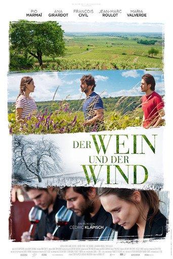Der Wein und der Wind stream