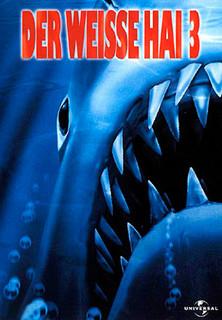 Der weiße Hai 3 stream