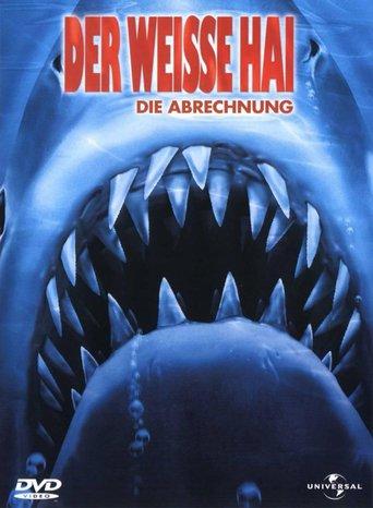 Der weiße Hai - Die Abrechnung stream